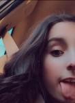 Lauren , 18  , Brookhaven
