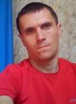 Ilya, 38, Novokuznetsk