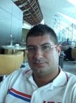 Miroslav, 36  , Kosice