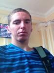 Aleksey, 20  , Pervomayskiy (Tambov)