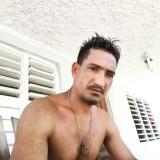 Yoandry, 36  , Manati
