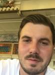 Gino, 26  , Elsdorf