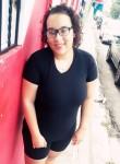 Kemelyjr , 19  , Santo Domingo