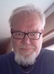 Gerhard, 68  , Kaiserslautern