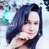hella, 31  , Chernihiv