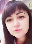 hella, 31, Chernihiv