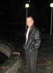 Dima, 43  , Krasnoyarsk