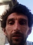 Raphael, 36  , Paris