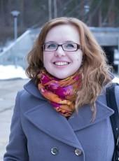 Irina, 36, United Kingdom, Nuneaton