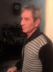 Vasiliy, 62, Tashkent