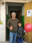 Andrey , 49  , Sterlitamak