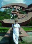 Yuriy, 29  , Yekaterinburg