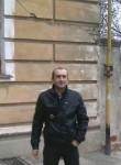 Vasya, 36  , Reni