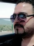 Murat, 38  , Altinoluk