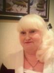 Nina, 65  , Minsk