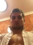 Maksim , 25  , Lomonosov