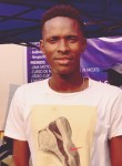 Felisberto Reck, 22  , Luanda