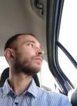 Andrey , 28, Omsk