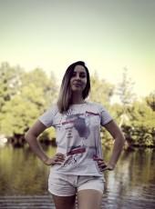 verona, 30, Russia, Tambov