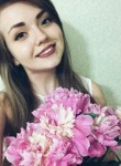 Anastasiya, 21  , Zavodoukovsk