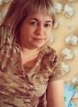 Alya, 35  , Kansk