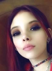 Goddess Adreana, 22, United States of America, Tampa