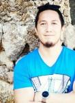 Freddy, 37  , Cornella de Llobregat