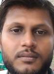 Vivek Singh, 35  , Bhopal