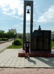 Artemiy, 18  , Krasnoyarsk