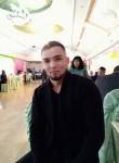 Bilialish, 21, Almaty