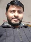 jagadeesh patel, 23  , New Delhi