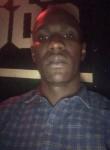 Mohamed, 28  , Bamako