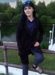 Svetlana, 31, Kirov (Kirov)