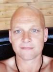 Michael, 45  , Ermelo