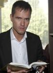 СерёжаПрохоров, 38 лет, Москва