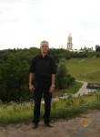 georg, 64, Kiev