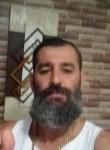 Antonio Marcos, 39  , Ferraz de Vasconcelos