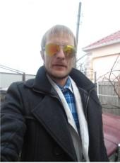 Barmaley, 32, Russia, Krymsk