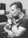 Georgiy, 21  , Ivanovo