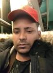 François, 33  , Fleury-les-Aubrais