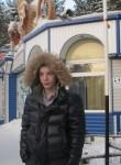 Konstantin, 29, Yekaterinburg