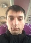 igor, 22  , Ust-Katav