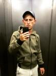Evgeniy, 27  , Dvubratskiy