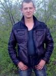 Aleksandr, 31  , Druzhkivka