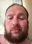 justin burnett, 40  , Portsmouth (State of New Hampshire)