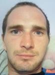 Yuriy Yuriy, 29  , Bakhchysaray