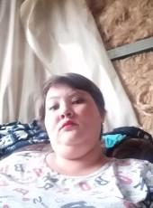 Olga Kozhevnik, 23, Russia, Irkutsk