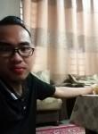 Amierul, 28, Kuching