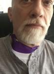 Jòn, 57  , Andover