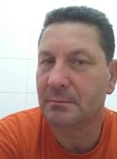 marco, 58, Italy, Rome